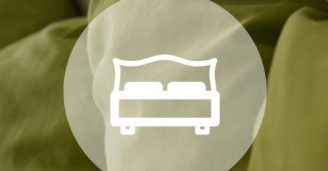 die sonne frankenberg ausflugziel lexicar. Black Bedroom Furniture Sets. Home Design Ideas