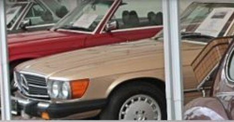 car range h ndler hamburg lexicar. Black Bedroom Furniture Sets. Home Design Ideas