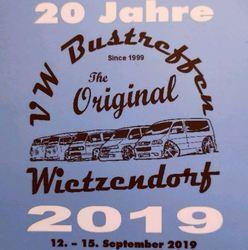vw bus treffen wietzendorf 12 wietzendorf lexicar. Black Bedroom Furniture Sets. Home Design Ideas