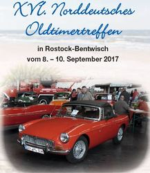 16 norddeutsches oldtimer treffen 8 rostock. Black Bedroom Furniture Sets. Home Design Ideas