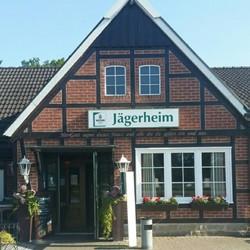 Jägerheim Lohne 8 oldtimertreffen am jägerheim lohne 2 9 2017 lohne lexicar