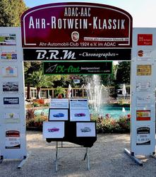 Ahr Rotwein Klassik Bad Neuenahr - 14.7.2019 - Bad ...